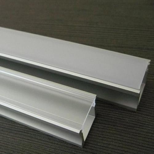百叶窗铝型材